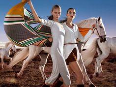 massimo-dutti-equestrian-collection-2015-02.jpg