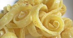 А Вам понравился вяленый лимончик ? Нам - очень. Причем, лимоны, купленные и завяленые зимой (в урожайный сезон) нам показалис...