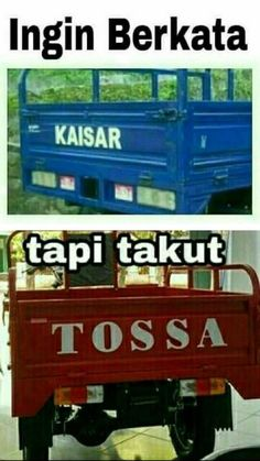 relationship chat indonesia relationship chat indonesia Memes indonesia bubar ideas for 2019 Memes Funny Faces, Funny Kpop Memes, Kid Memes, Cute Memes, Quotes Lucu, Jokes Quotes, Wattpad Quotes, Text Jokes, Cartoon Jokes