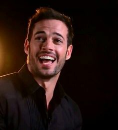 ☆William Levy - smiling with his soul