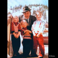 walt disney rare - Google Search