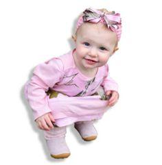 Realtree Girls Headband Pink & Camo Ribbon Bow Head Band Fits Baby to Lady Realtree (girls),http://www.amazon.com/dp/B00IH6V74M/ref=cm_sw_r_pi_dp_W9xctb0ZXJQC47JC