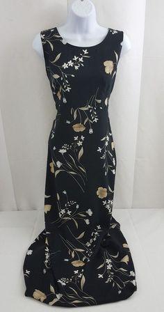 Kathie Lee Collection Womens Dress Floral Zipper Blouse Shirt Short Sleeve Sz 10 #KathieLee #BlouseShirtDress #All