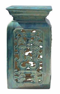 Sensational 83 Best Garden Clay Stool Porcelain Stool Ceramic Stool Beatyapartments Chair Design Images Beatyapartmentscom