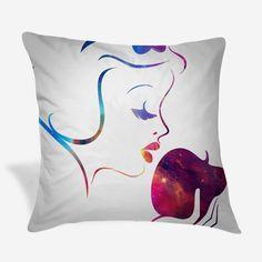 Disney Princess Snow White Pillow Case