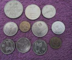 Münzen Israelsparen25.com , sparen25.de , sparen25.info