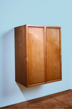 Cabinetmaker's Tool Chest | Popular Woodworking Magazine Woodworking Tool Cabinet, Easy Woodworking Projects, Popular Woodworking, Woodworking Tools, Tool Storage Cabinets, Build A Wall, Tool Store, Woodworking Magazine, Metal Projects