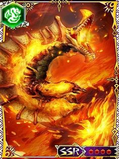 Agnaktor Discussion Agnaktor is a Leviathan introduced in Monster Hunter Monster Hunter 3rd, Monster Characters, Pacific Rim, Mythical Creatures, Dragons, Monsters, Beast, Manga, Cards