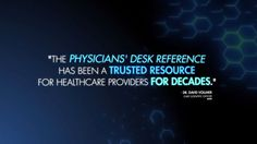 Exciting news! 4Life Transfer Factor® products appear in the Physicians' Desk Reference for the 13th year.