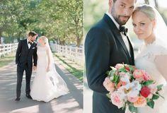 Wedding of Our Dream 40  1001weddings.com