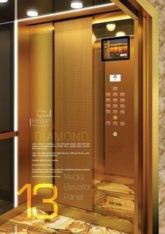 Diamond-Media-Elevator2
