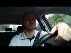 New video is up: Pathfinder: Kingmaker - Kickstarter Campaign LIVE - Car Update!