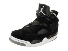 Nike Jordan Men s Jordan Son of Low Basketball Shoe f98b2b805