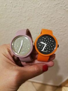 Oclock, Smart Watch, Smartwatch