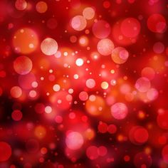 abstract red background glitter lights in round sparkle shapes or circles sparkling celebration background or bright white festive bubble christmas background blur bokeh lights shine texture Red Background Images, Glitter Background, Textured Background, Pastel Background, Christmas Background, Bubble Christmas, Christmas Themes, Bokeh Photography, Photography Backdrops
