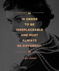 Individualality