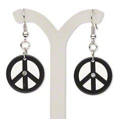 Peace!   $8.99