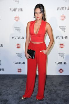 8724694ac7a 49 Best Shay Mitchell images
