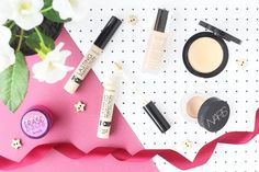 Concealers & Correct