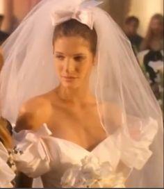kleider liebe altenative wedding antike inspiriert kleid seide slip ...