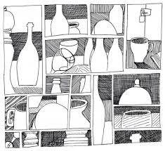 still life bottles - Google Search