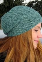 Beanie - Search KnitPicks.com for Knitting Yarn, Books, Patterns, Needles, Accessories & and more