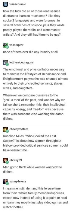Super Ideas For Quotes Funny Women Patriarchy History Facts, Women's History, Modern History, British History, American History, Ancient History, Native American, Changing Jobs, Intersectional Feminism