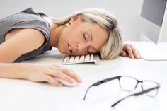 Comment lutter contre la fatigue - Remèdes de Grand-mère