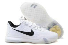 Sapatos, Sapatos Jordan Baratos, Jordans Baratos
