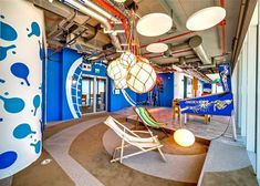 google office design dream offices google stockholm 1000 images about office design and decor on pinterest ba 1 4 ros google office