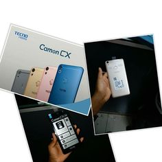 #NewMonthMay sale.#10%off (already applied) on all smartphones,tablets and ipads. #TextCallWhatsp0705292415 #AllphonesSealed with genuine warranty #freeglassprotector after sales services #countrywideDelivery at a small fee #NewArrivals Tecno camon cx Air@ksh.14000 Huawei p10 64GB@Ksh.54000 Huawei p10 +64GB@Ksh.67000 xiaomi redmi 4A@ksh.13000 tecno cx @ksh.17000 tecno l9 plus@ksh.14500 tecno phantom 6 plus@ksh.28500 huawei gr3 2017@ksh.20000 huawei gr5 2017@24500 huawei mate 9 pro@ksh.81000…