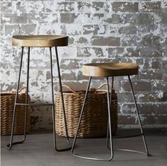 freedom furniture tractor stool - Google Search