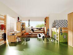 Проект #58 Купить мебель для детской комнаты в Минске под заказ. Больше проектов на сайте: http://www.mebel-lux.by/detskie_komnati/