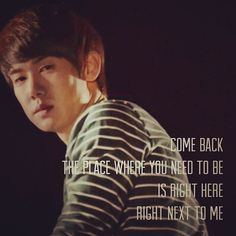 DIAmond - Break Up For Me (Reply 1994 OST)