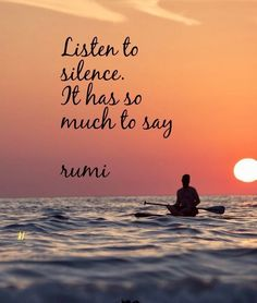 Explore powerful, rare and inspirational Rumi quotes. Here are the 100 greatest Rumi quotations on love, transformation, dreams, happiness and life. Best Rumi Quotes, Wisdom Quotes, Words Quotes, Quotes To Live By, Life Quotes, Free Soul Quotes, Quotes Quotes, Rumi Inspirational Quotes, Relax Quotes