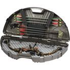Plano® Bow Guard™ Pro 44 Bow Case at Cabela's