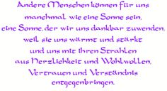 dreamies.de - Blog von baehrchen