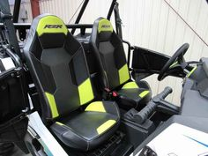 New  Polaris Rzr Xp   Power Steering Atvs For Sale In