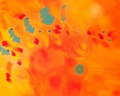 """Great Coffee. Acrylic on Canvas.  24"""" x 30"""" Artist. G. Sellen www.gordonsellen.com"""
