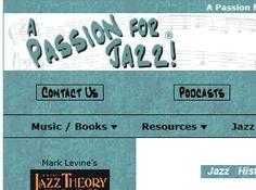 Jazz resource
