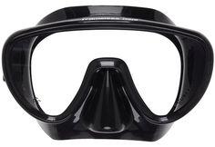 SCUBAPRO - Mini Frameless Dive Mask