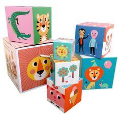 Kartonnen-speelblokken-Ingela from Kidsdinge | Cadeautjes voor kids en jezelf from www.kidsdinge.com #Kidsdinge #Speelgoed #Kinderkamer #Kids #Onlineshop #Toys #Kidsroom Kidsdinge | Cadeautjes voor kids en jezelf