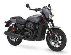 [ http://www.ridesonfire.net/motorcycle-make/harley-davidson/2017-harley-davidson-the-street-rod.htm ]The Street Rod Harley Davidson launches a new model based on its access model, the Street 750. In this way, which has a motor of greater power and a part of cycle completely revised with which it achieves a greater visual aggressiveness and also greater fun.