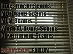 http://www.scam.com/images/promo/01/chat.jpg