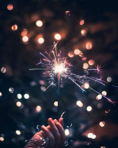 ideas photography night light fireworks for 2019