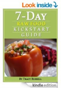 Cheap Kindle Cookbooks 2/22/14 -- we have coconut flour recipes, and we have a raw foods kickstart guide, and we even have raw vegan recipes.