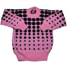 「sweater design」の画像検索結果