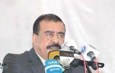 اخبار اليمن اليوم : محافظ حضرموت يعلن موعد افتتاح مطار الريان وأسباب تأخر استئنافه العمل