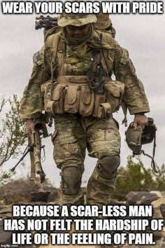 Airsoft hub is a social network that connects people with a passion for airsoft. Talk about the latest airsoft guns, tactical gear or simply share with others on this network Military Humor, Military Gear, Military Police, Usmc, Marines, Military Spouse, Military Aircraft, Us Special Forces, Military Special Forces