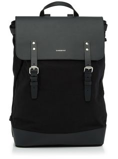Swedish Sandqvist Collection at Simons – The perfect bag … – Bags Backpack Outfit, Men's Backpack, Leather Backpack, Fashion Backpack, Leather Bag, Retro Backpack, Stylish Backpacks, Cute Backpacks, Vintage Backpacks